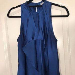 Urban Outfitters Sleeveless Top | Size M